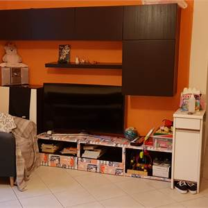 2 bedroom apartment for Sale in Ancona