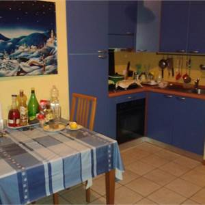 1 bedroom apartment for Sale in Ancona